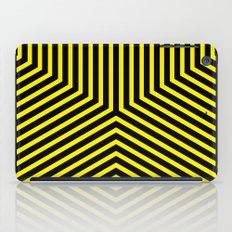 Y like Y iPad Case