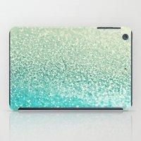 MINT iPad Case