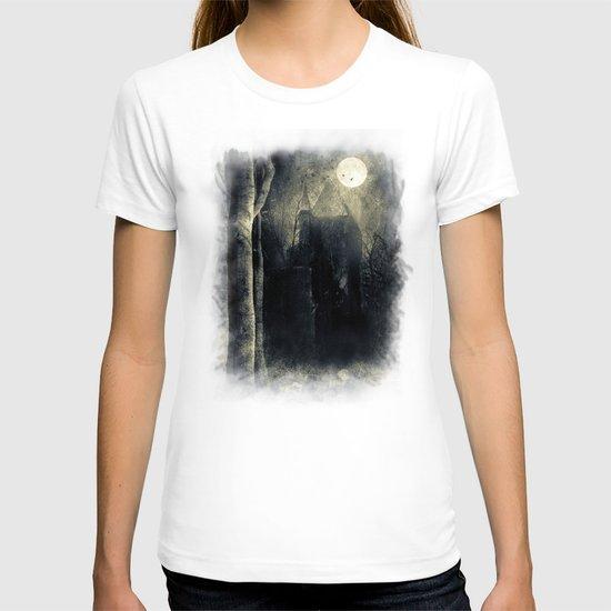 Chapter VI T-shirt