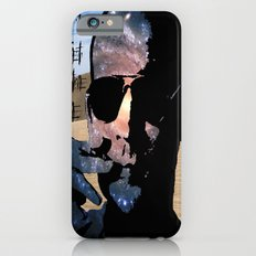 H.S.T. iPhone 6 Slim Case
