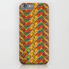 Check Mate iPhone 6s Slim Case