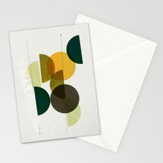 Fig. 2b Stationery Cards