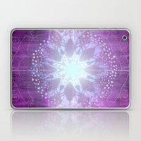 Ajna - Chakra 6 Laptop & iPad Skin