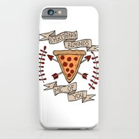 Everything Reminds Me of You iPhone 6 Slim Case