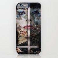 BLOODYMARY iPhone 6 Slim Case