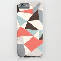 Mod Hues Tris iPhone 6 Slim Case