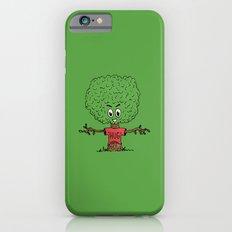 Tree Hugger Slim Case iPhone 6s