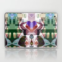2012-01-09 19_38_48_22_2… Laptop & iPad Skin