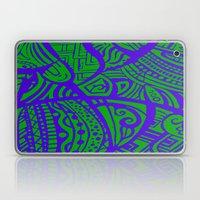 Abstractish 2  Laptop & iPad Skin