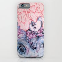 Prelude iPhone 6 Slim Case