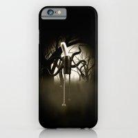Benderman iPhone 6 Slim Case