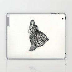 sari Laptop & iPad Skin