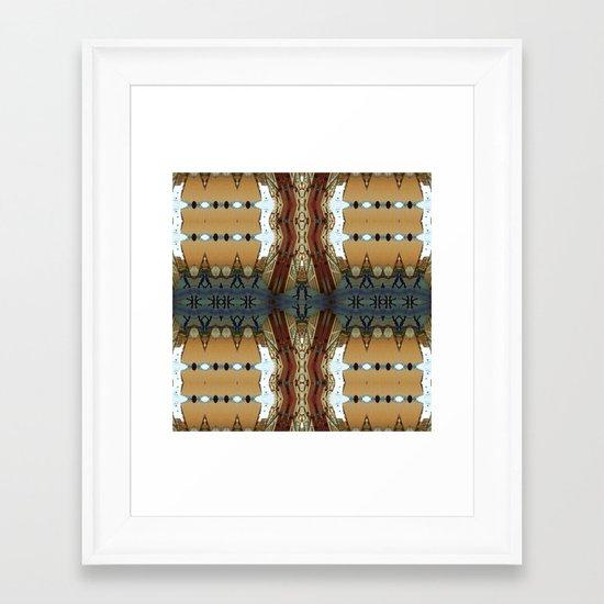 DSC_5944 _XnView _2 Framed Art Print