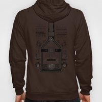 Lord Of The Rings Rivend… Hoody