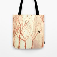 A Chance For Hope Tote Bag