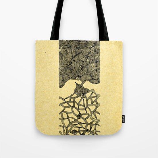 - 7_03 - Tote Bag