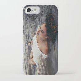 iPhone & iPod Case - floating light - ururuty
