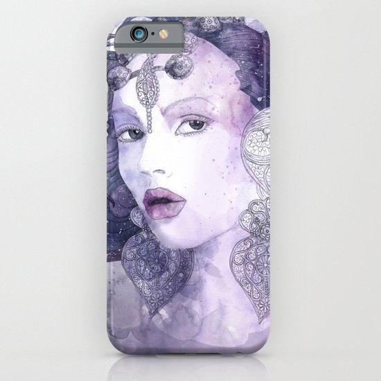 Filigran iPhone & iPod Case