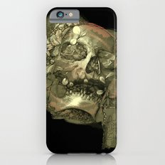 We Are Nature iPhone 6s Slim Case