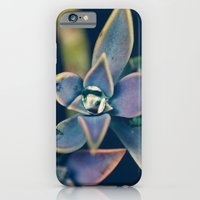 iPhone & iPod Case featuring Gem by Purdypowny