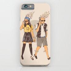 Instant Society iPhone 6 Slim Case