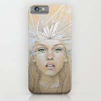Luminosity iPhone 6 Slim Case