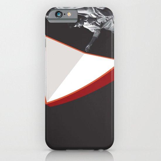 Light Folds iPhone & iPod Case
