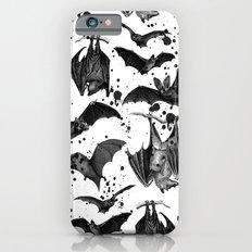 BATS II Slim Case iPhone 6s