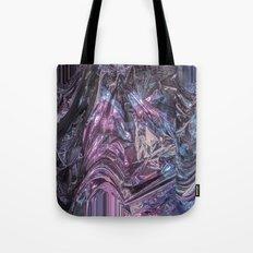 Materia A Tote Bag