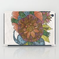 Tarquien iPad Case