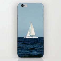 Our ultimate goal iPhone & iPod Skin