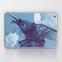 Pollinators II Laptop & iPad Skin