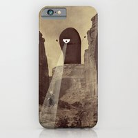 iPhone & iPod Case featuring doom! by Pope Saint Victor
