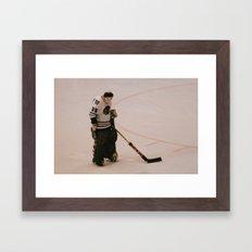 Espo Framed Art Print