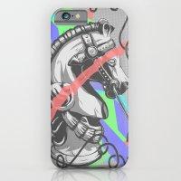 Stay? iPhone 6 Slim Case