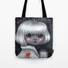 S E E R Tote Bag