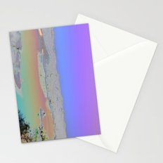 Chromascape 3: Cyprus Stationery Cards