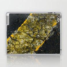 asphalt 3 Laptop & iPad Skin