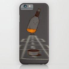 Hop Scotch iPhone 6 Slim Case