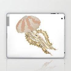 Jelly Paper #2 Laptop & iPad Skin