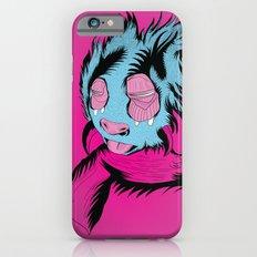 Funny Guy iPhone 6s Slim Case