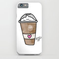 frappe Slim Case iPhone 6s