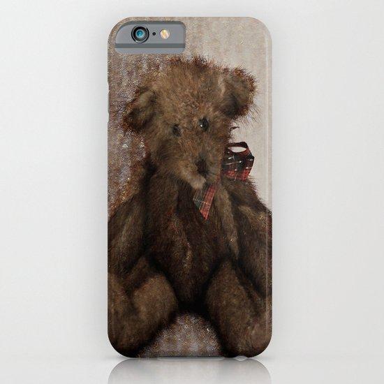 Ferret iPhone & iPod Case