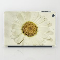 a daisy iPad Case