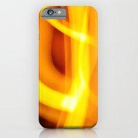 Faster iPhone 6 Slim Case