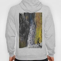 PAYSON RIVER Hoody