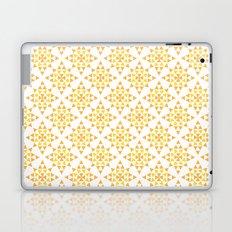 Love Triangle 4 Laptop & iPad Skin
