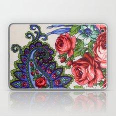 Ukr Laptop & iPad Skin