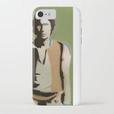 Solo Slim Case iPhone 7