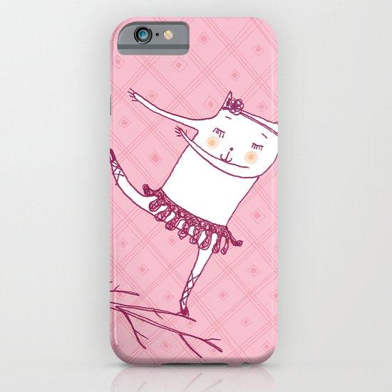 Dancing iPhone & iPod Case